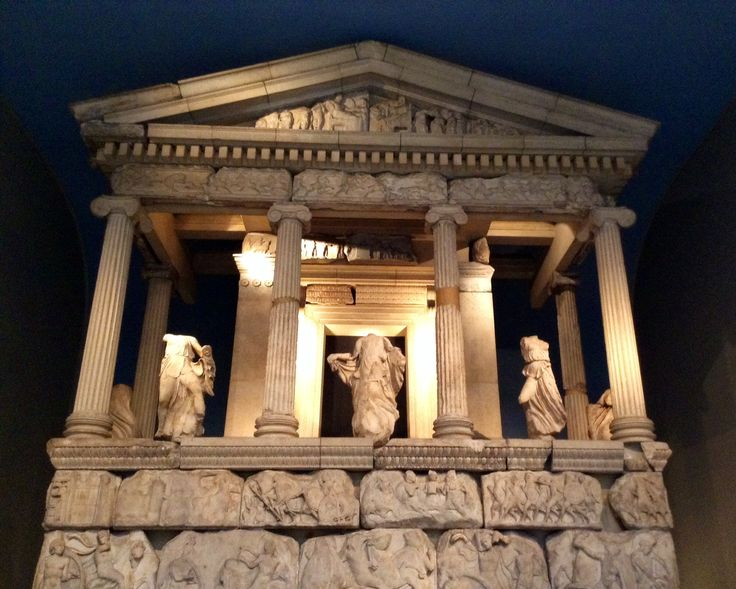 93 best Arte Griego. images on Pinterest | Ancient greece ...