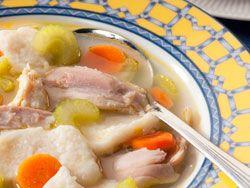 Soup Kitchen South Bend