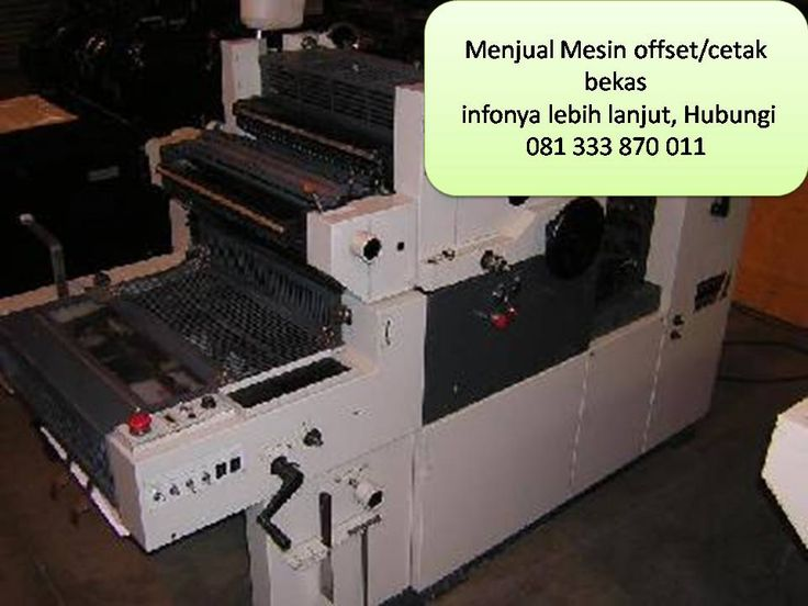mesin sablon printing, mesin percetakan offset, mesin outdoor, harga mesin indoor, harga mesin digital printing outdoor second, mesin kaos digital, mesin cetak sticker digital, jual mesin cetak kaos, percetakan digital, jual mesin printing kain, mesin cetak kertas digital, bisnis percetakan digital printing, cetak cutting sticker, jenis mesin percetakan, harga mesin print and cut, harga mesin printer baliho, mesin printer spanduk, usaha sablon digital printing, mesin cetak banner murah…