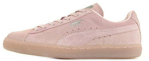 puma-suede-mono-ref-iced-rose-pale-prix-usine-23-makeupbyazadig-sneakers
