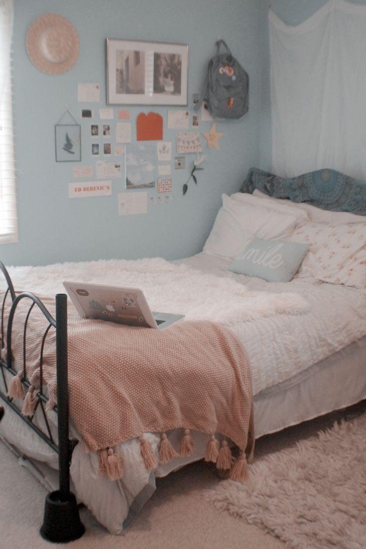 Pinterest Angieleen30 Pastel Room Pastel Room Decor Pastel Bedroom Pastel bedroom ideas pinterest