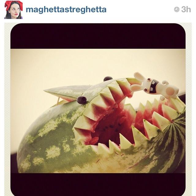 maghettastreghetta's photo http://instagr.am/p/H_bk5zo1B2/