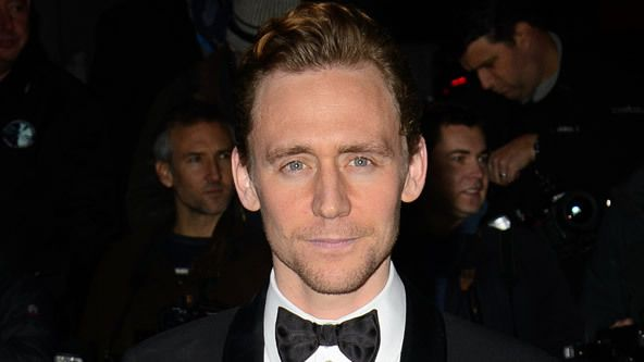 Pitch It Tuesday: Comedy, Christmas, and a Dash of Hiddleston