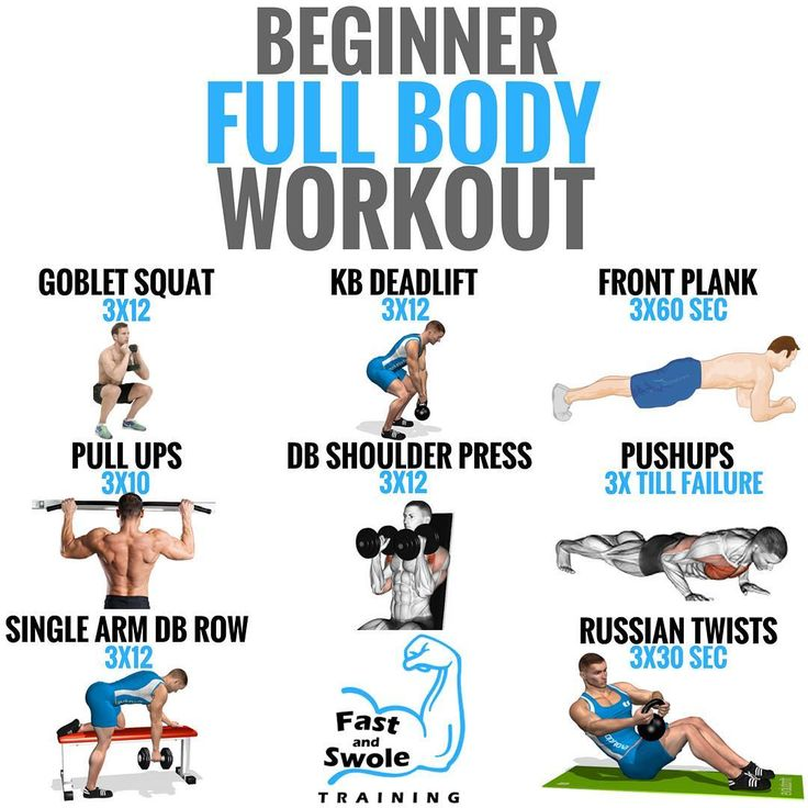 Home Exercise Equipment For Beginners: Lifting Techniques For Beginners To Increase Your Performance