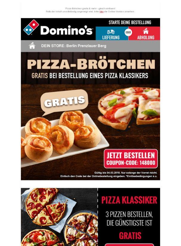 Ms de 25 ideas increbles sobre pizza gratis en pinterest deine gratis pizza brtchen warten essentrinken httpsdeal fandeluxe Images