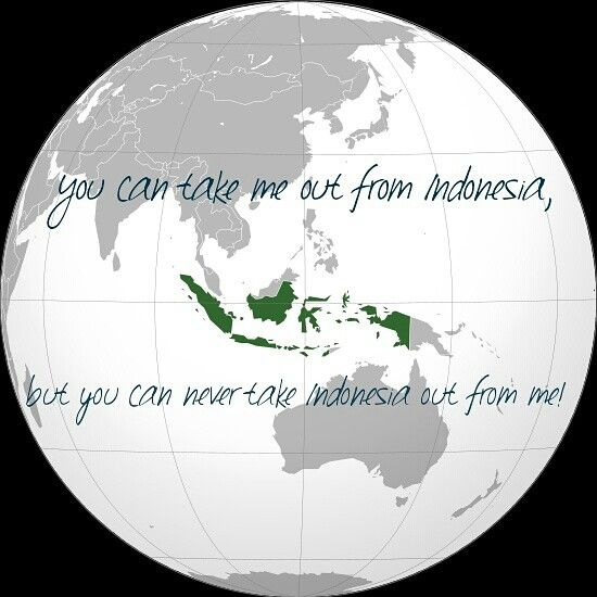 pin on travelquotes