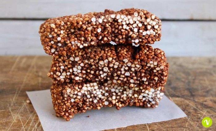 Barrette-cioccolato-e-quinoa