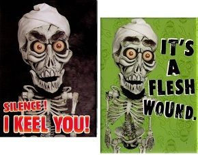 17 best images about achmed the dead terrorist on for Achmed the dead terrorist halloween decoration