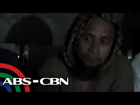 TV Patrol: Paano 'niluto' ang pag-atake sa Marawi - WATCH VIDEO HERE -> http://philippinesonline.info/trending-video/tv-patrol-paano-niluto-ang-pag-atake-sa-marawi/