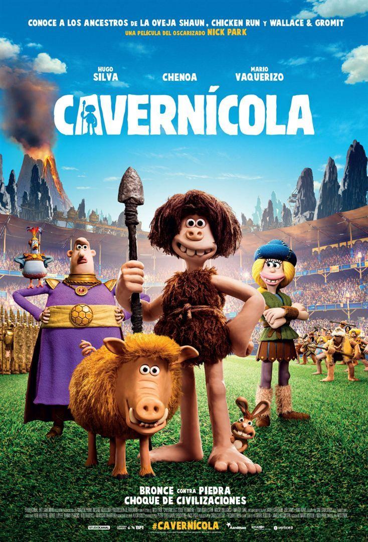 Cavernícola streaming, Cavernícola pelicula gratis, Cavernícola Ver  pelicula, Cavernícola ver gratis, Cavernícola Descargar ver e…
