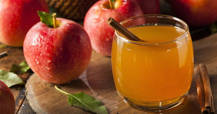 Kill Sinus Infection In 20 Seconds With This Popular Household Ingredient! - Juicing For Health