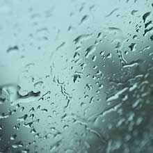 Humidité : pourquoi faire un drainage de terrain, comment le mettre en œuvre ? Faites appel à un pro pour vos travaux - Tout sur Ooreka.fr