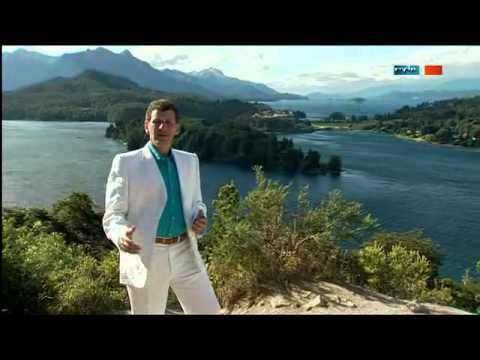 Semino Rossi - Nno Llores por mi Argentina