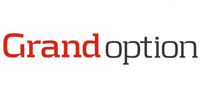 Disfruta del bono GrandOption - http://www.nomute.mx/disfruta-del-bono-grandoption/
