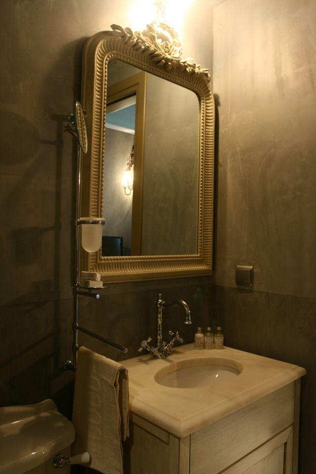 Bathroom #Afissos #Pelion #6keys