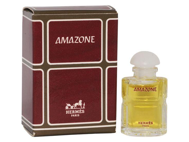 Amazone Pas Cher Hermes Amazone Parfum Pas Hermes Parfum 3RL5j4A