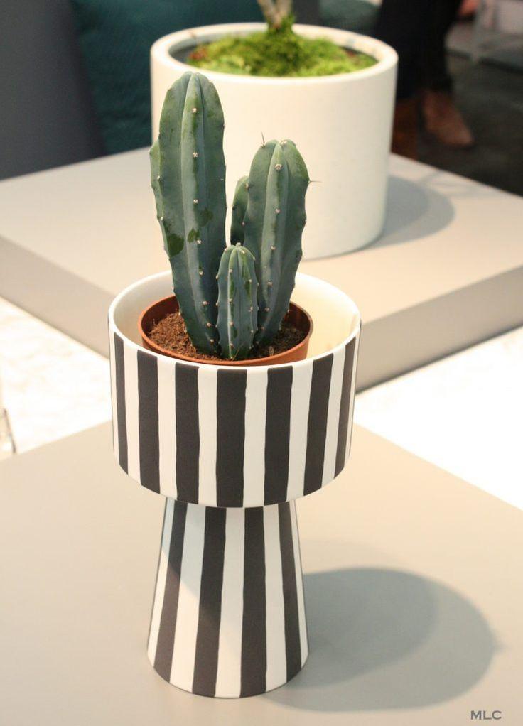 les 72 meilleures images propos de mlc design sur pinterest pi ces de monnaie taupe et studios. Black Bedroom Furniture Sets. Home Design Ideas