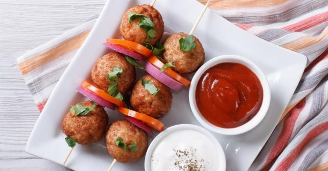 Les 41 meilleures images du tableau alimentation saine sur - Cuisine legere et dietetique ...