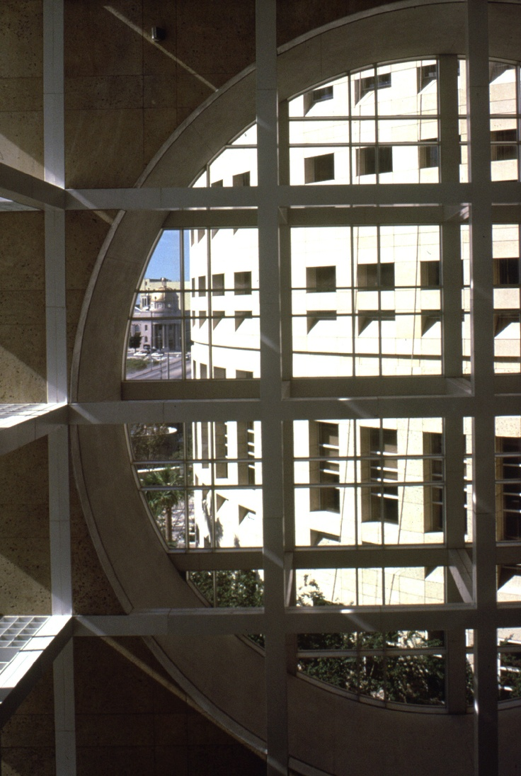 NCNB National Bank | Wolf Architecture | Archinect: Projects, Wolf Architecture, Banks Simple, Archinect, News, Ncnb National, National Banks, Simple Strikingdesign, Architecture Details