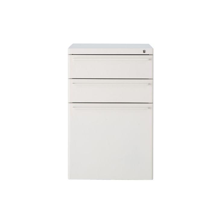 desk cabinet muji · スチールキャビネット/ライトグレー(システムタイプ) 幅39.5×奥行53.5×高さ62.5 | 無印良品ネットストア
