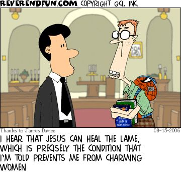 clean christian humor | categorized in christian christian artist christian humor church ...