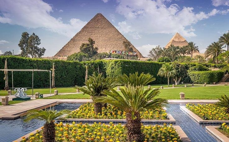 Tours from Port Said / https://www.flyingcarpettours.com/Egypt/Shore-Excursions/Port-Said-Port / Try Tours from Port Said with Flying Carpet Tours.