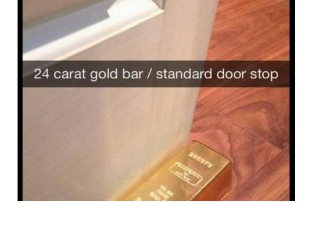 Best Rich Kids Snapchat Hilarious Ideas On Pinterest Rich - Rich private school kids snapchat bad sound