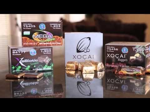 Cacao   Xocai Healthy Chocolate   MXI Corp   http://mxi.myvoffice.com/jackiehmaga/index.html#.UwosjoVFByQ
