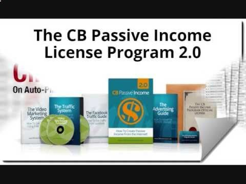 affiliate marketing clickbank - Clickbank Passive Income by Patrick Chan i.ytimg.com/...