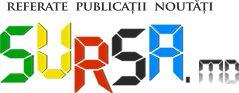 Dulfu Petre - Ispravile lui Pacala (Cartea) - *Сarti electronice* - Biblioteca electronica