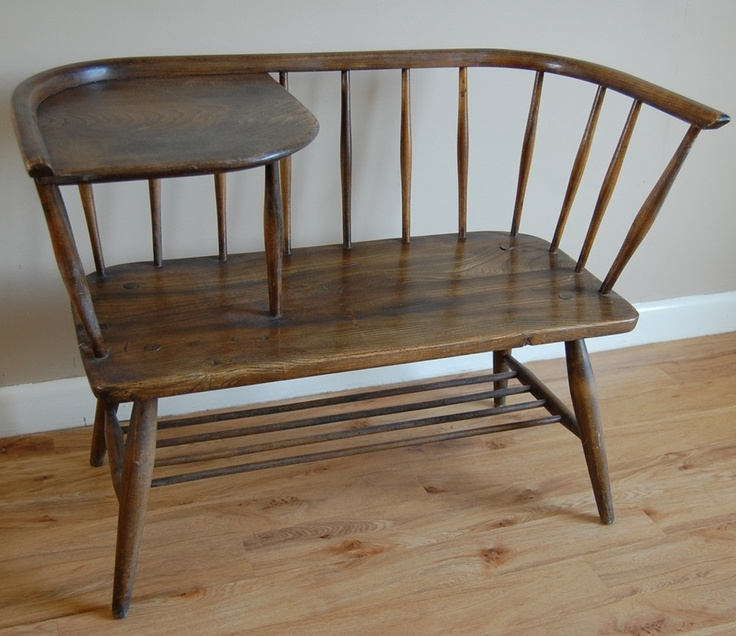 1000 Images About Vintage Telephone Table On Pinterest