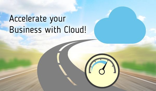 If you are keen to harness the benefits of cloud for your business but cost is the factor that is holding you back then Microsoft Azure's pay-as-you-go model is the best option which you can give a thought. Hold on! You also have a pay-as-you-go hourly pricing model now.