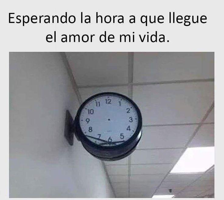 Vete esperando ... #memes #chistes #chistesmalos #imagenesgraciosas #humor http://www.megamemeces.com/memeces/imagenes-de-humor-vs-videos-divertidos