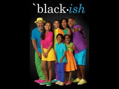 """TaRessa Stovall talks #truth as she reflects on the black-ish episode """"Lemonade"""" and what a Donald #Trump presidency means to you and me. Two days before the #inauguration, the fear is real. #blackish #keepingitreal"""