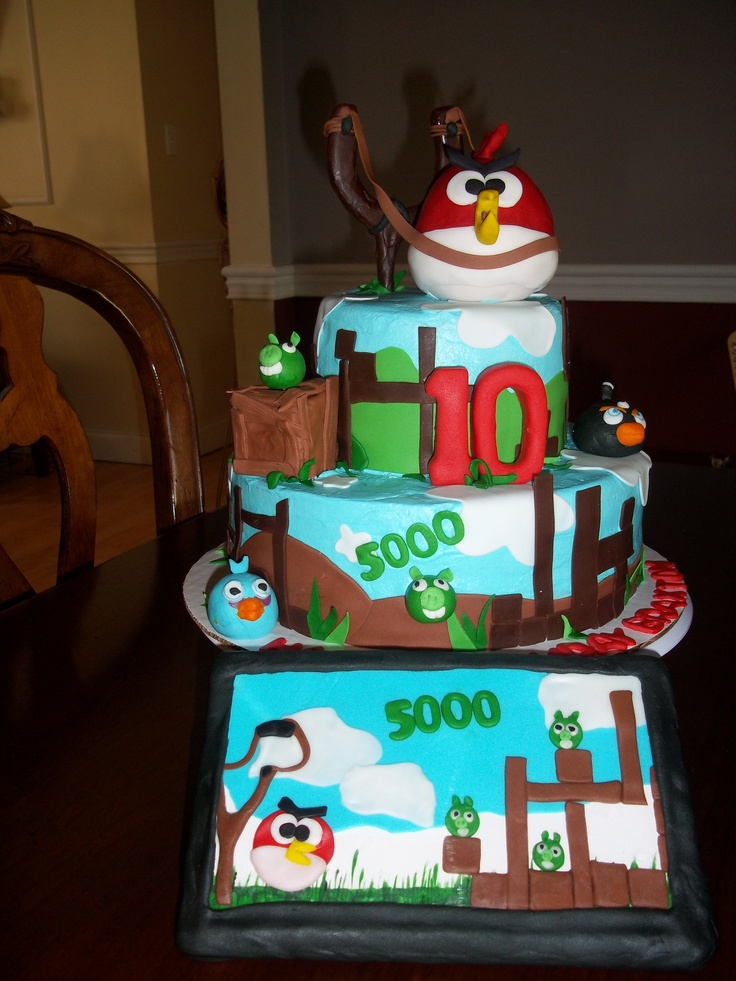 54 best My Cakes images on Pinterest Birthday ideas Cake art