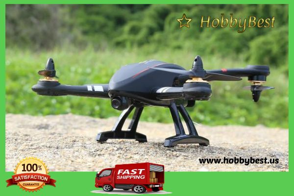 Uav Drone RC Quadcopter CX-23 CheersonRTF FPV GPS 1080 Camera OSD Brushless 5.8G  This Uav Drone RC Quadcopter CX-23 AKA CHEERSON CX-23 is one of the best aerial drones if you are looking for to catch all your excellent moments.  The Uav Drone ...
