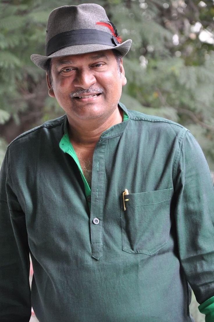 #Rajendra Prasad# Maa Movies   latest photos