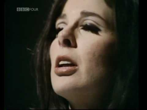 "▶ Ode to Billie Joe - Bobbie Gentry (BBC Live 1968) - YouTube.  "" It  was the third of June, another sleepy, dusty, delta day I was out choppin' cotton and my brother was balin' hay"