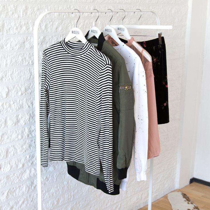 Prints <3 #gutsgusto #store #fashion #prints #shopping #style #photography #lookbook