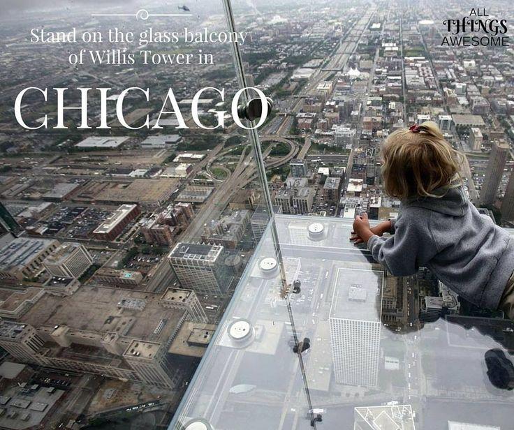 #chicago