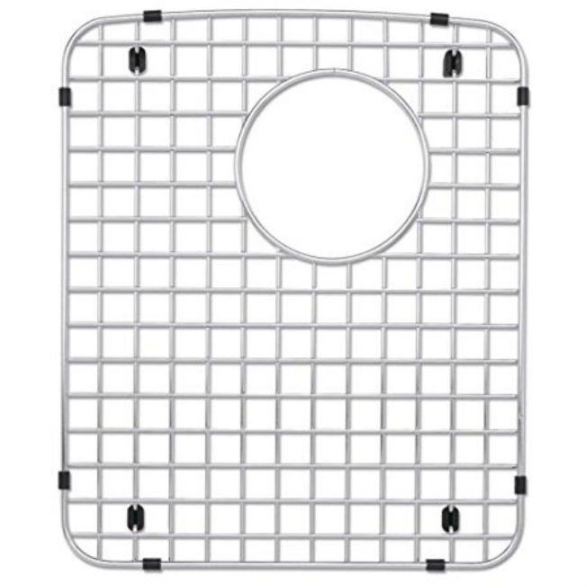 Blanco Sink Bottom Grid 221008