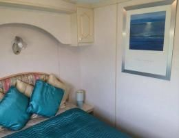 Private static caravan hire, great value holidays in England, Scotland and Wales. Get huge discounts and find better accommodation. https://caravanz.com