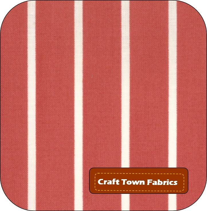 craft town fabrics 17 best images about 18th and 19th century repro fabric 1689