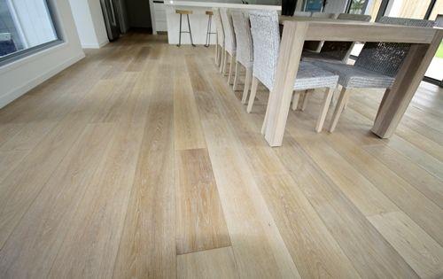 internal flooring- Qld Timber floors Avignon engineered oak floor.