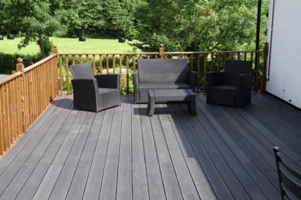 comfort and outdoor deck veneer,4.2 meter composite decking prices export,wood plastic decking product manufacturer,