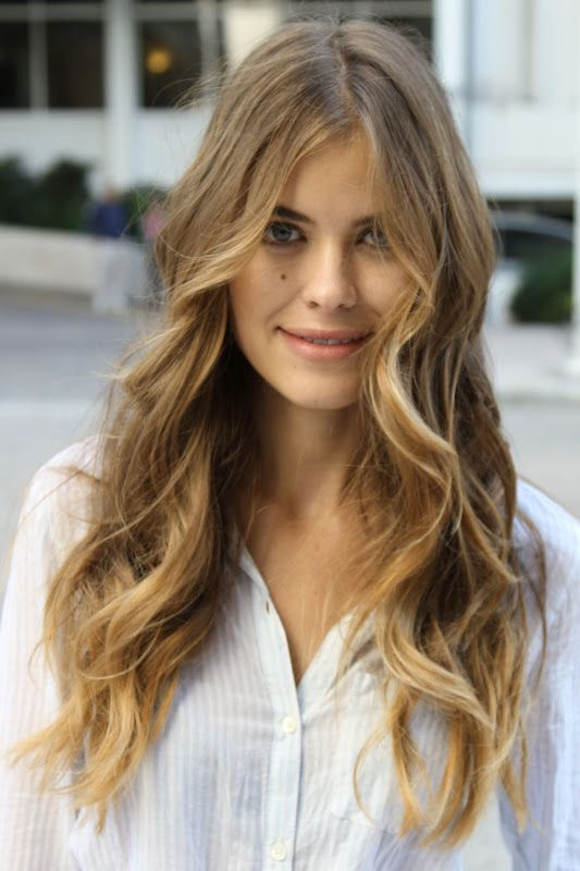 haircuts for me 260 best images about balayage on 9556