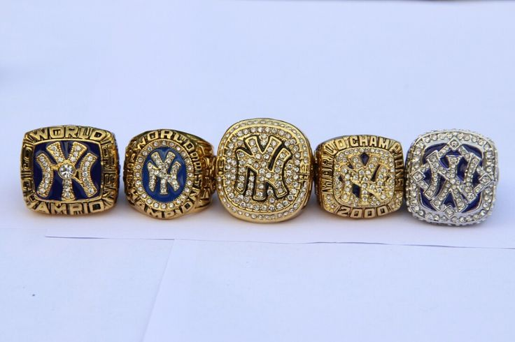 Free Shipping 1996 1998 1999 2000 2009 NY York Yankees Replica World Series Championship ring 5 together set sz 11 //Price: $53.99 & FREE Shipping //     #latest    #love #TagsForLikes #TagsForLikesApp #TFLers #tweegram #photooftheday #20likes #amazing #smile #follow4follow #like4like #look #instalike #igers #picoftheday #food #instadaily #instafollow #followme #girl #iphoneonly #instagood #bestoftheday #instacool #instago #all_shots #follow #webstagram #colorful #style #swag #fashion