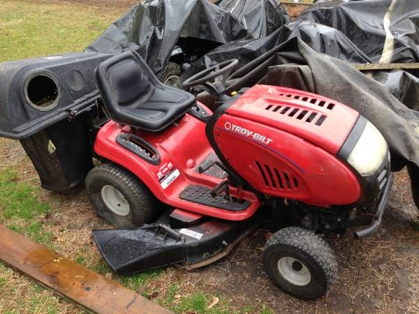 Used Lawn mowers for sale Kenly | Good To Know | Pinterest