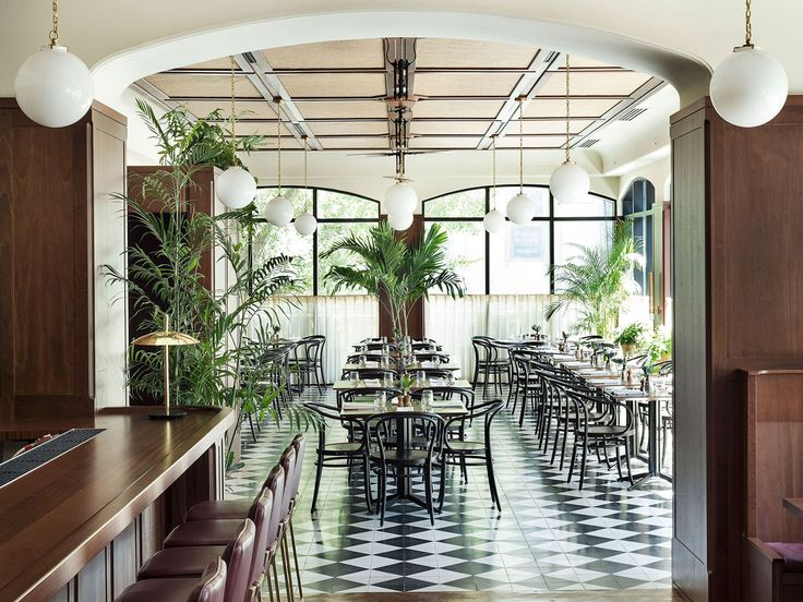 The Dewberry Hotel Charleston, South Carolina by Workstead | https://www.yellowtrace.com.au/dewberry-hotel-charleston-south-carolina-workstead/ | The best of high-end contemporary design in a selection to inspire interior designers looking to finish their projects while displaying the best design happening right now. | www.bocadolobo.com  #bocadolobo #luxuryfurniture #exclusivedesign #interiodesign #designideas #interiodesign #decor #luxury #luxuryhouse #luxuryhome #luxuryfurniture…