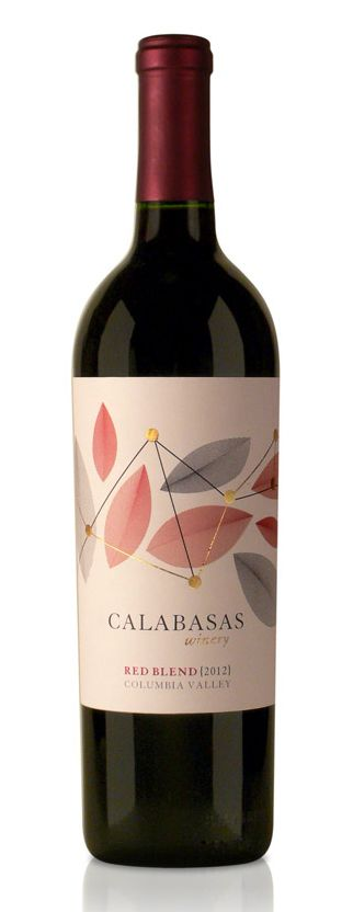 Calabasas Winery - Cult Partners